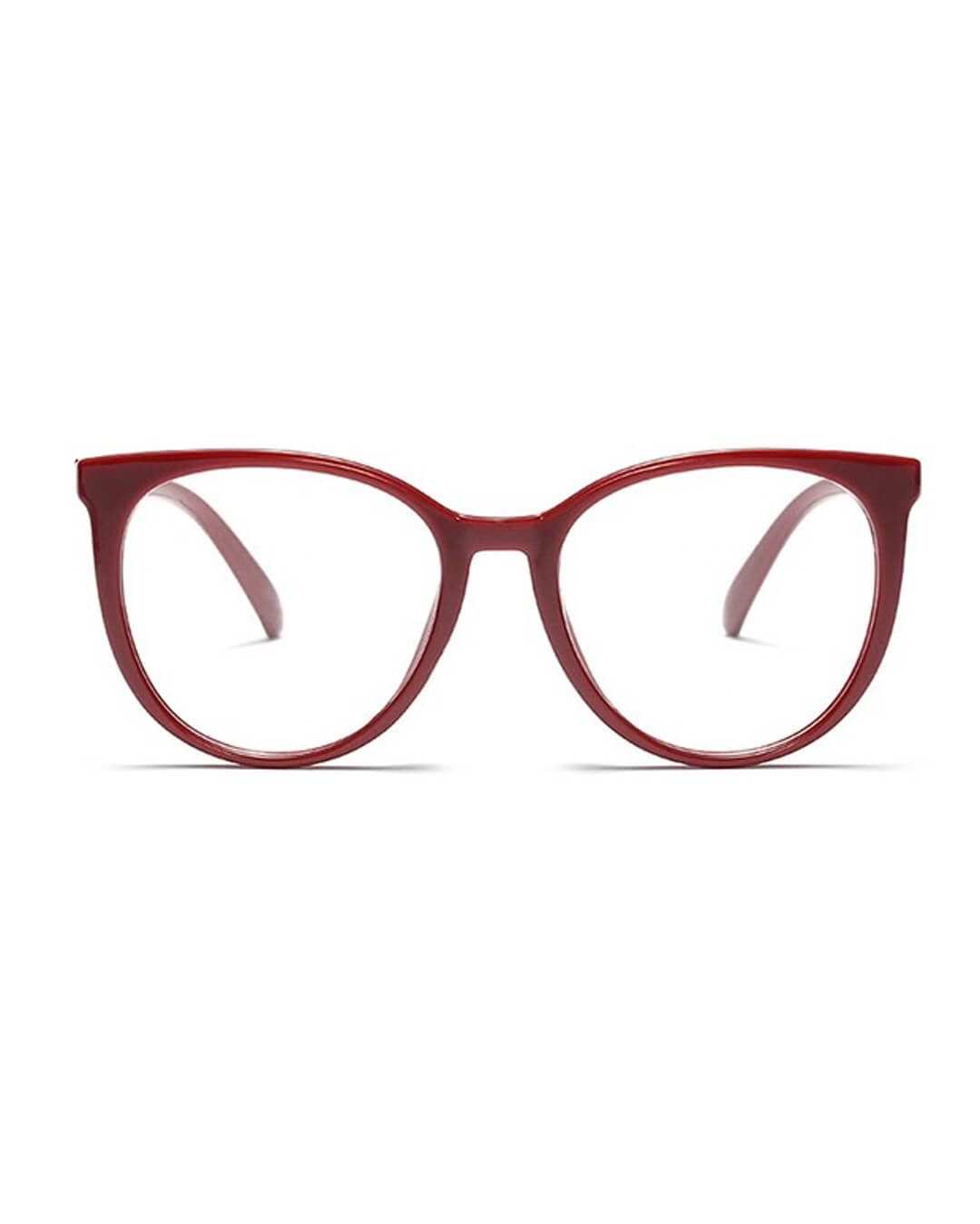 Florence-Opticals---Maroon