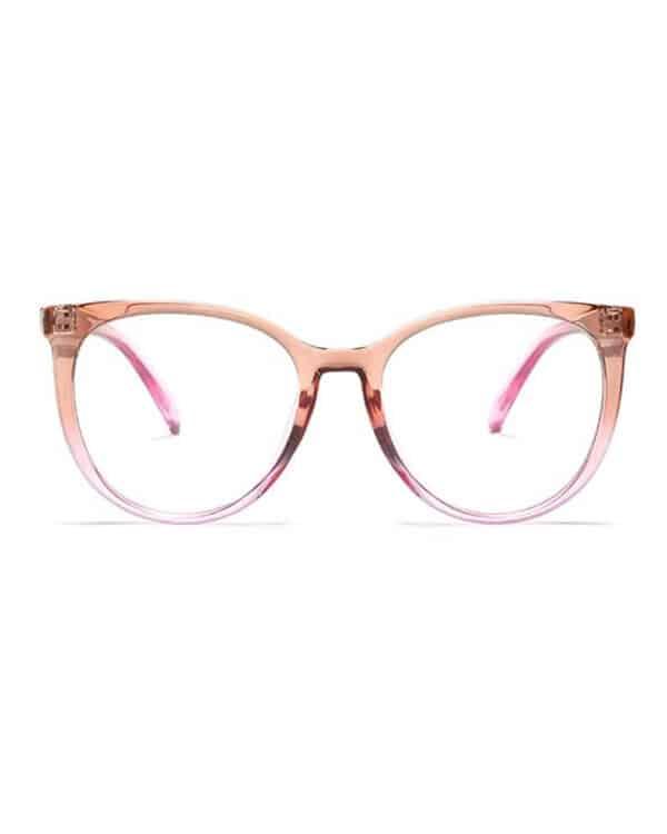 Florence-Opticals---Pink