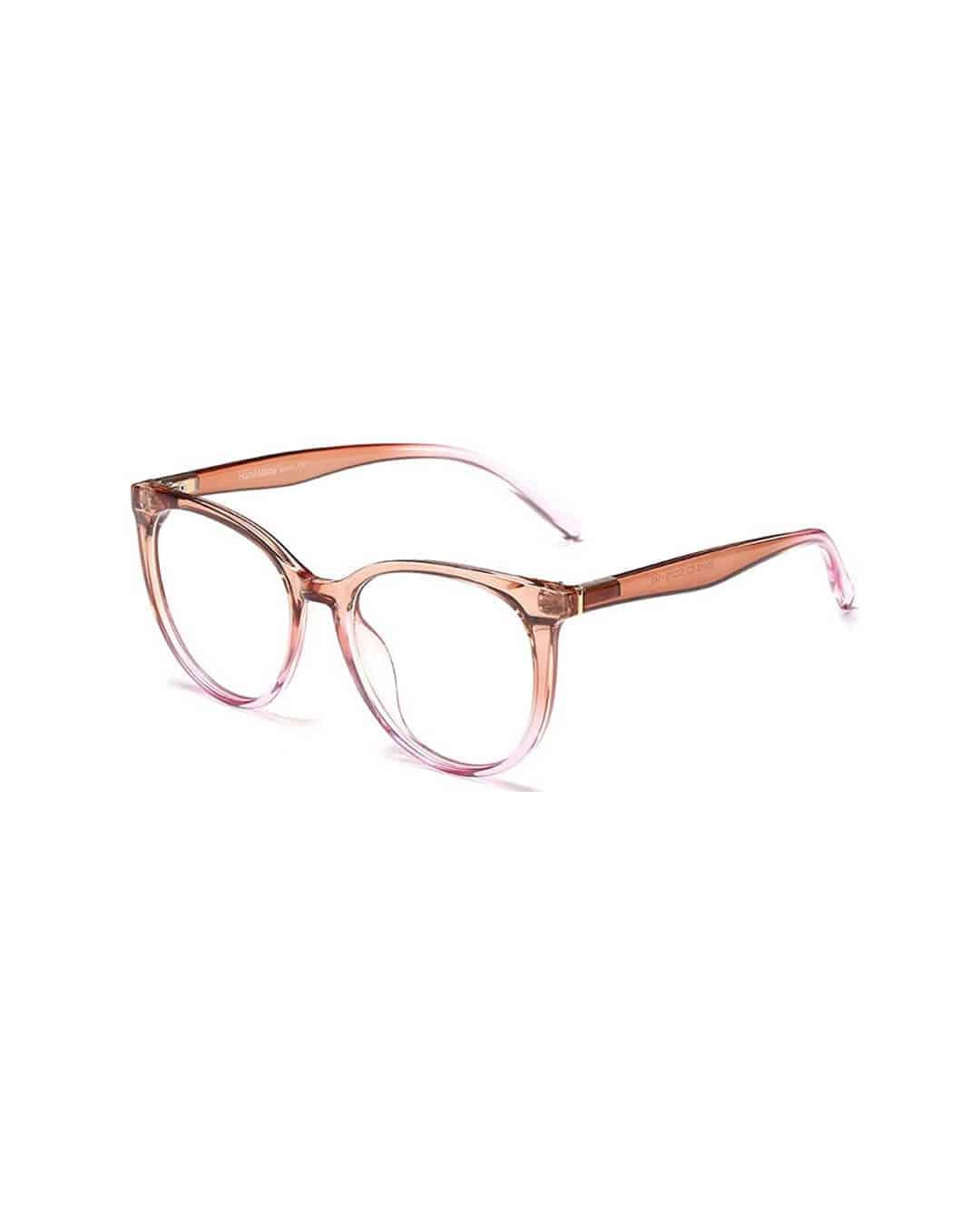 Florence-Opticals----Pink-2