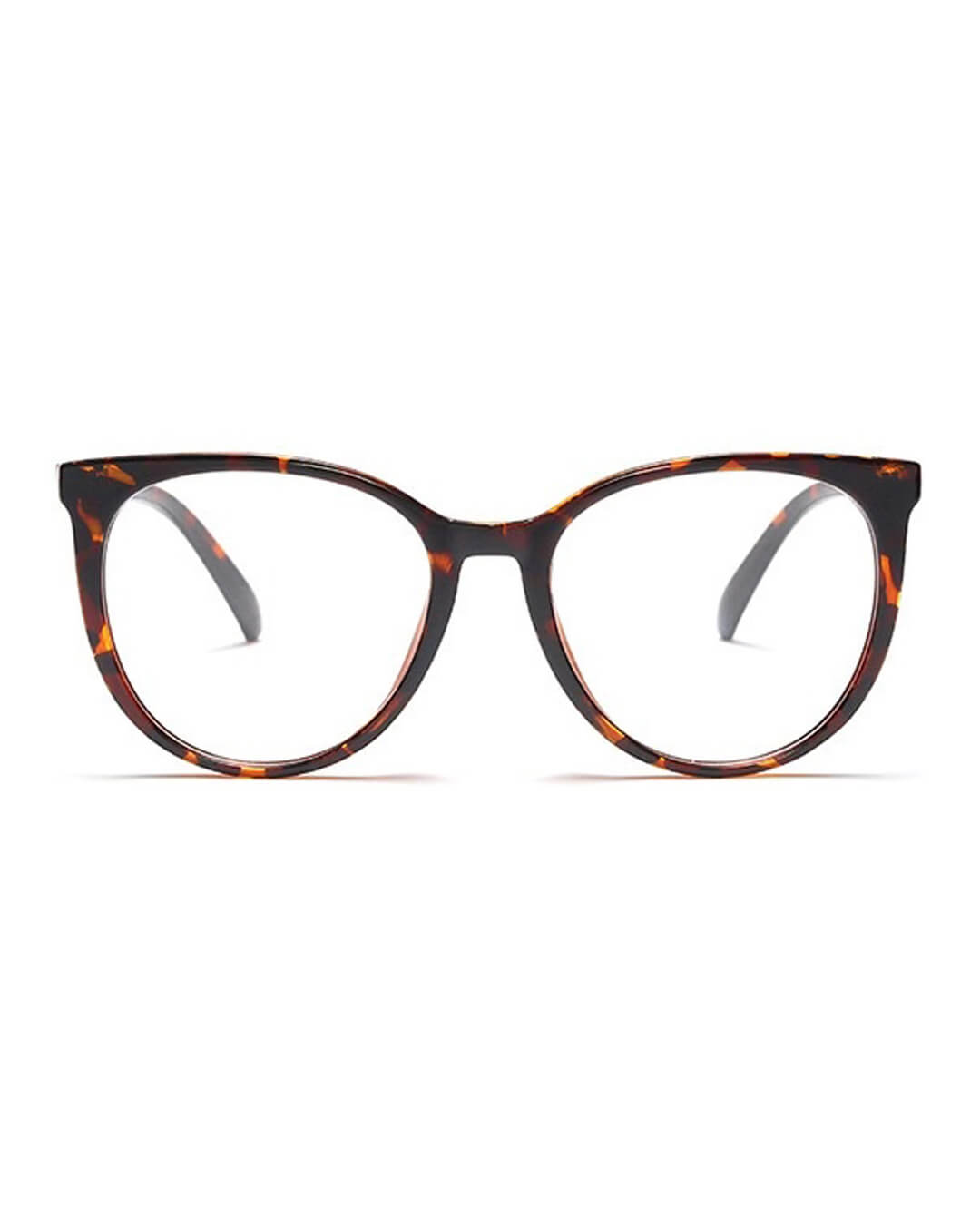 Florence-Opticals---Tortoise