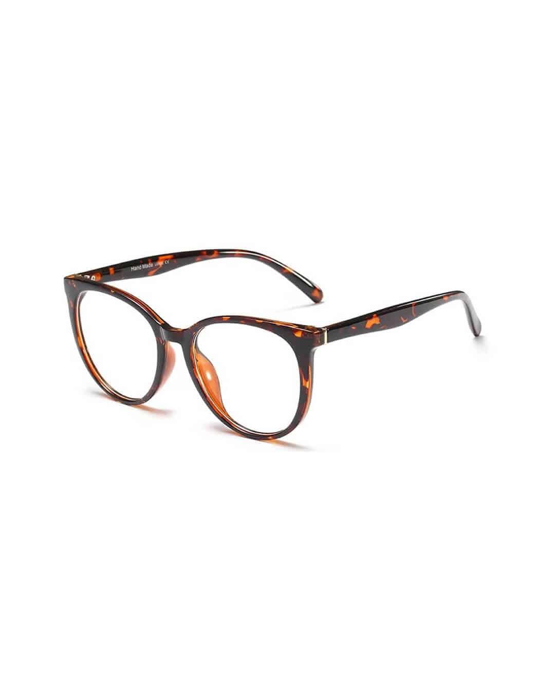 Florence-Opticals---Tortoise-2