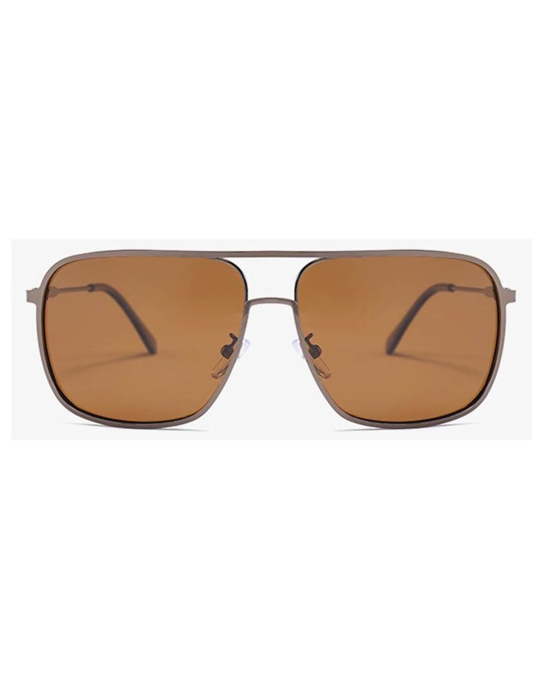 Gisele-Shades-Colour-Brown-5