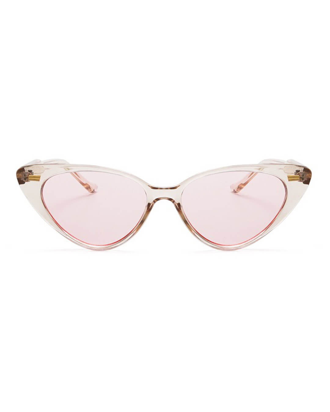 Jenner-Shades-Colour-Pink