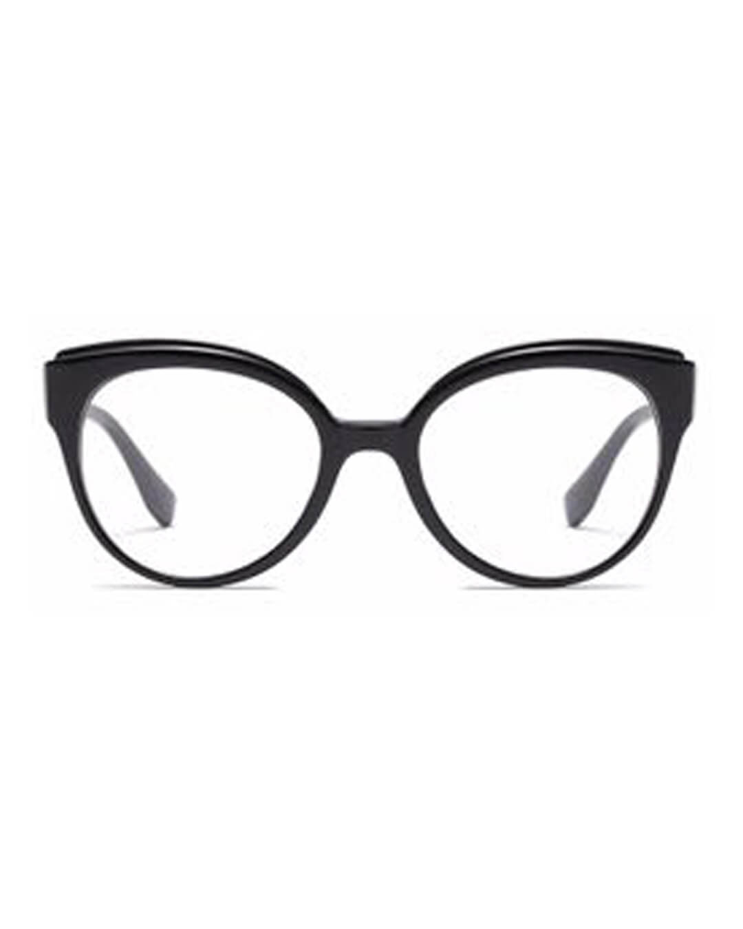 Jersey-Opticals---Black