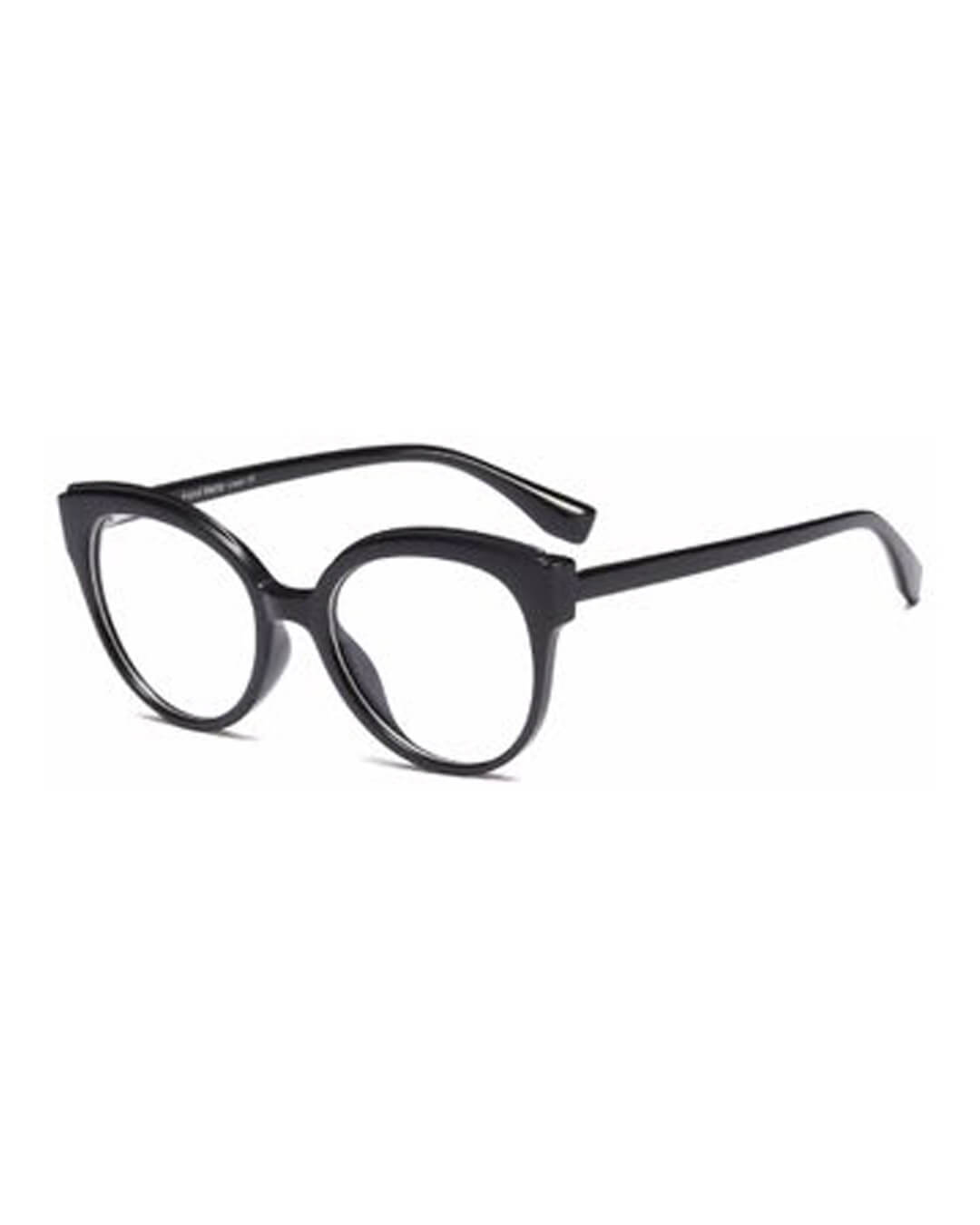 Jersey-Opticals---Black-2