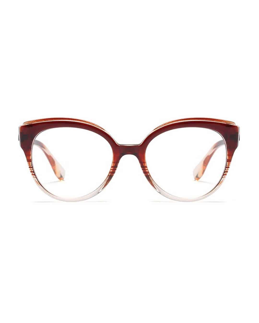 Jersey-Opticals---Brown