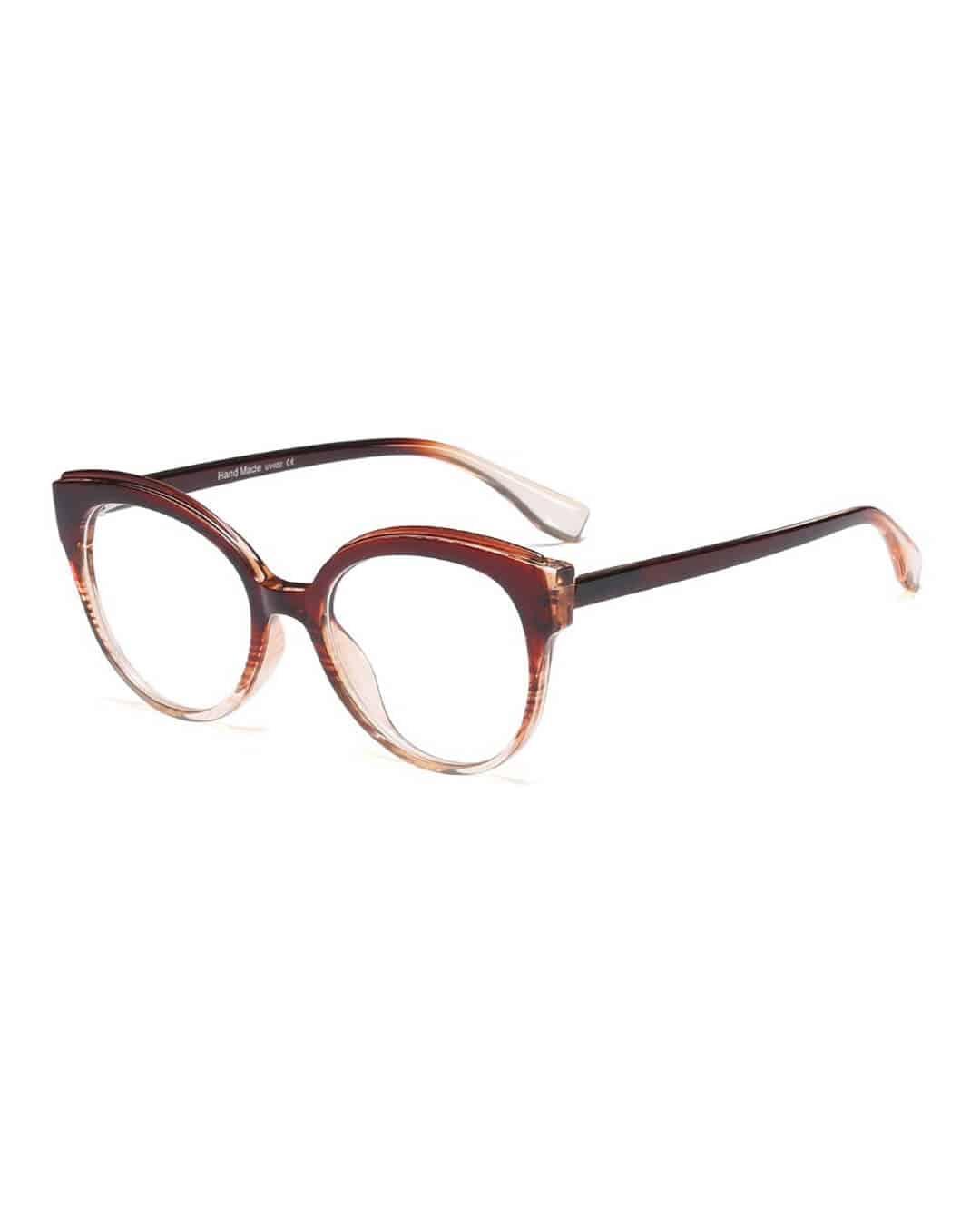 Jersey-Opticals---Brown-2