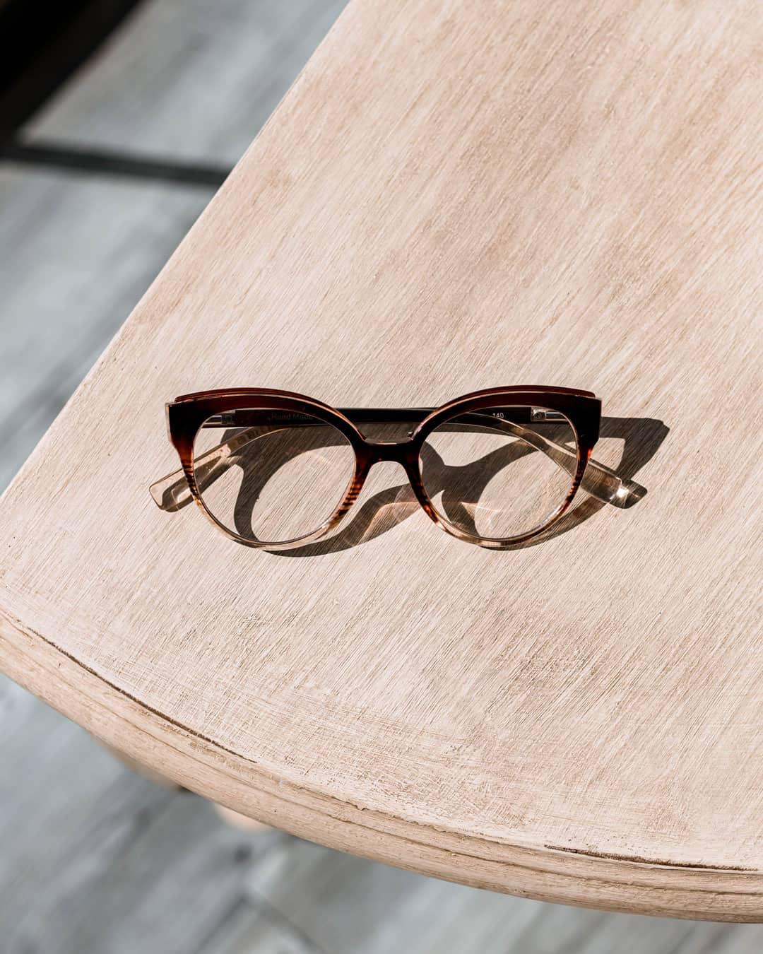 Brown Opticals