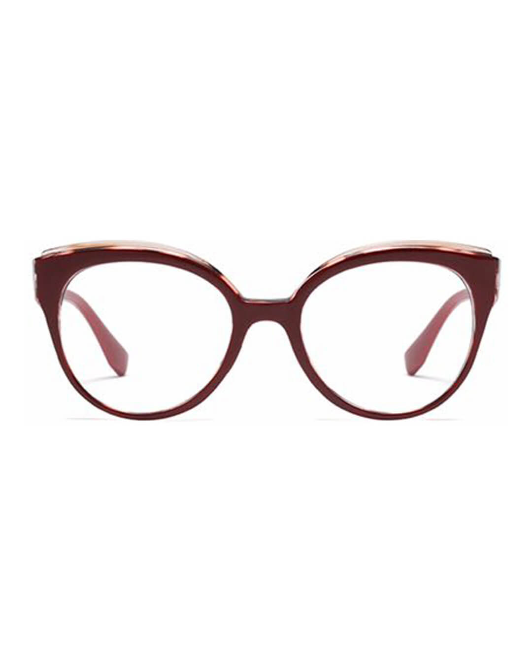 Jersey-Opticals---Maroon