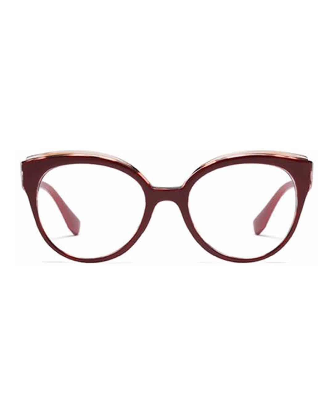 Jersey-Opticals---Maroon