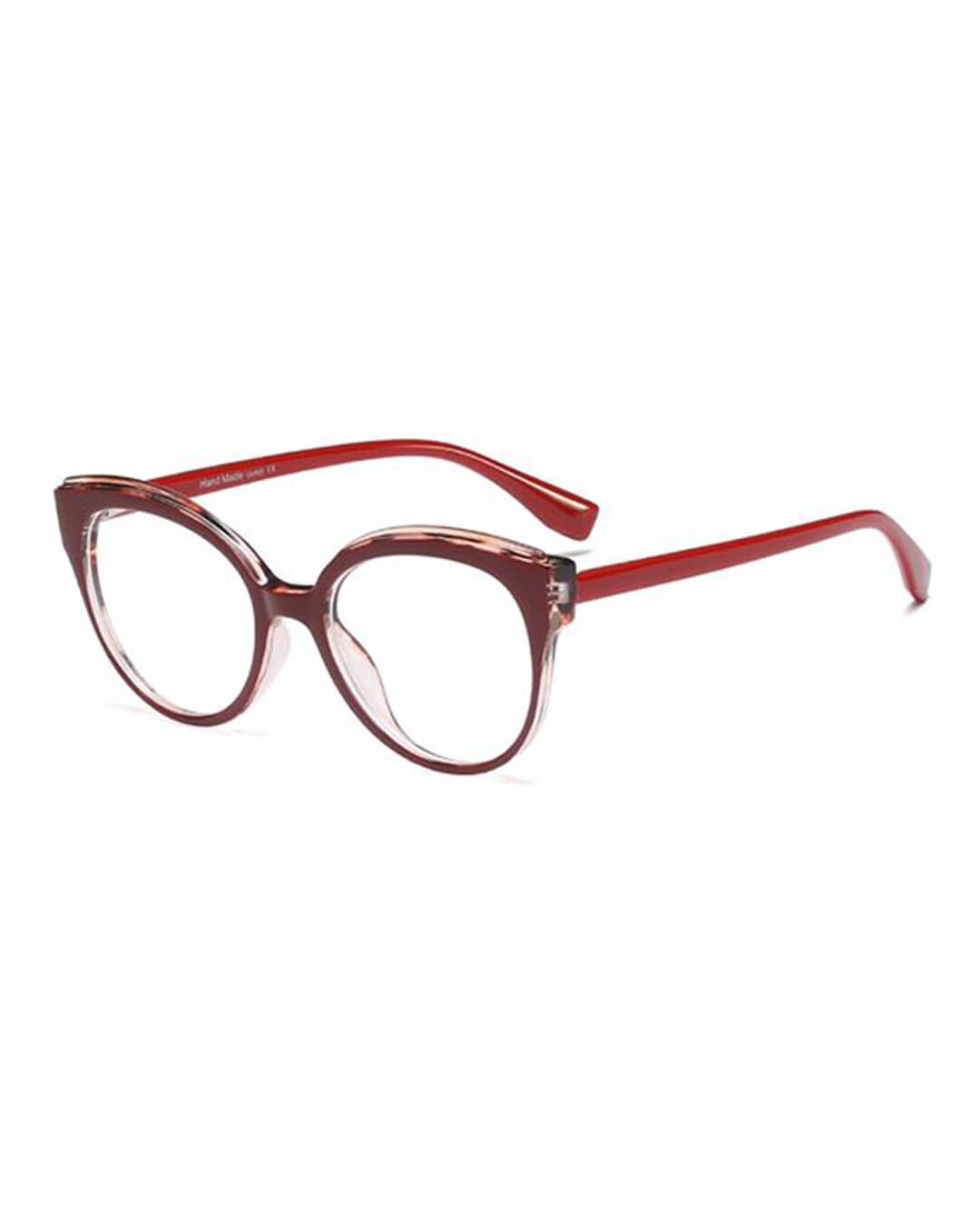 Jersey-Opticals---Maroon-2