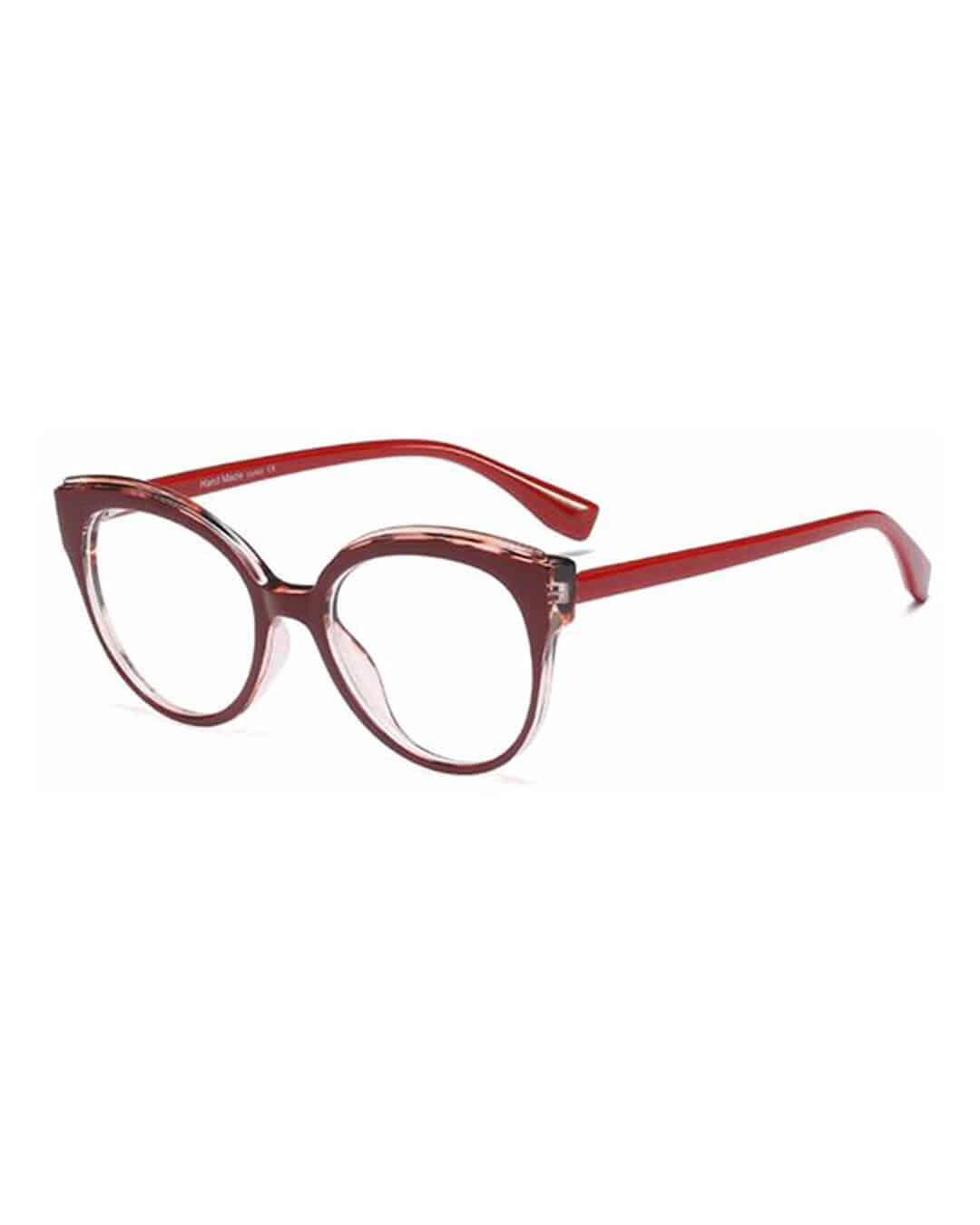 Jersey-Opticals---Maroon-2