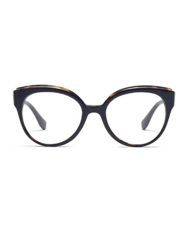 Jersey-Opticals---Tortoise-