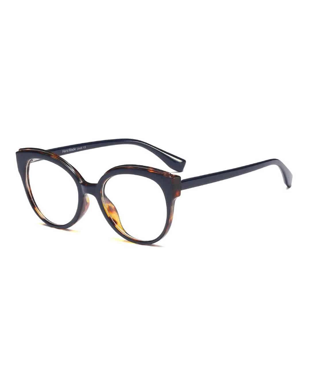 Jersey-Opticals---Tortoise