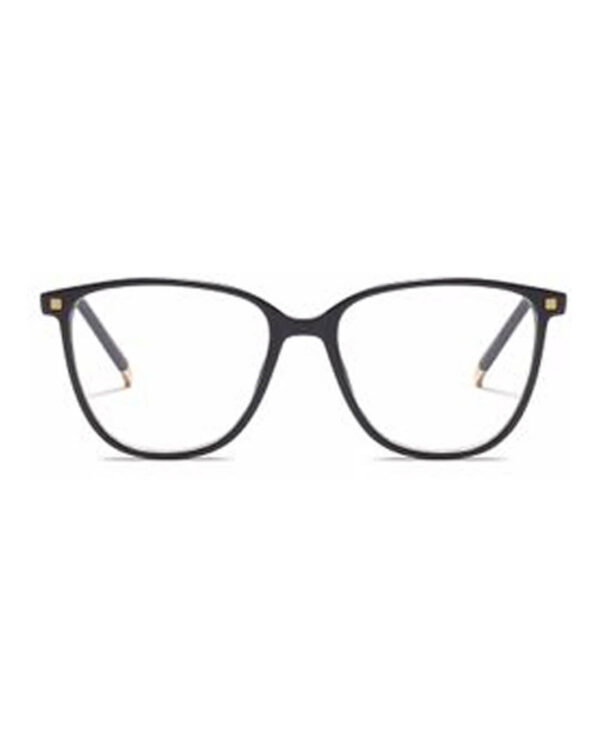 Kyoto-Opticals---Black