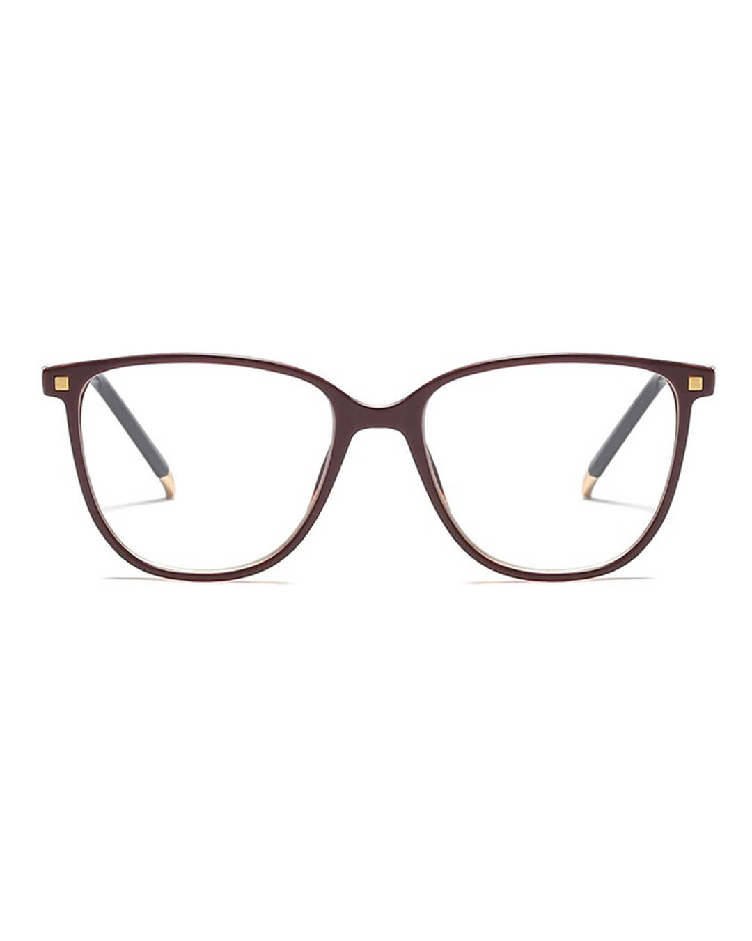 Kyoto-Opticals---Maroon