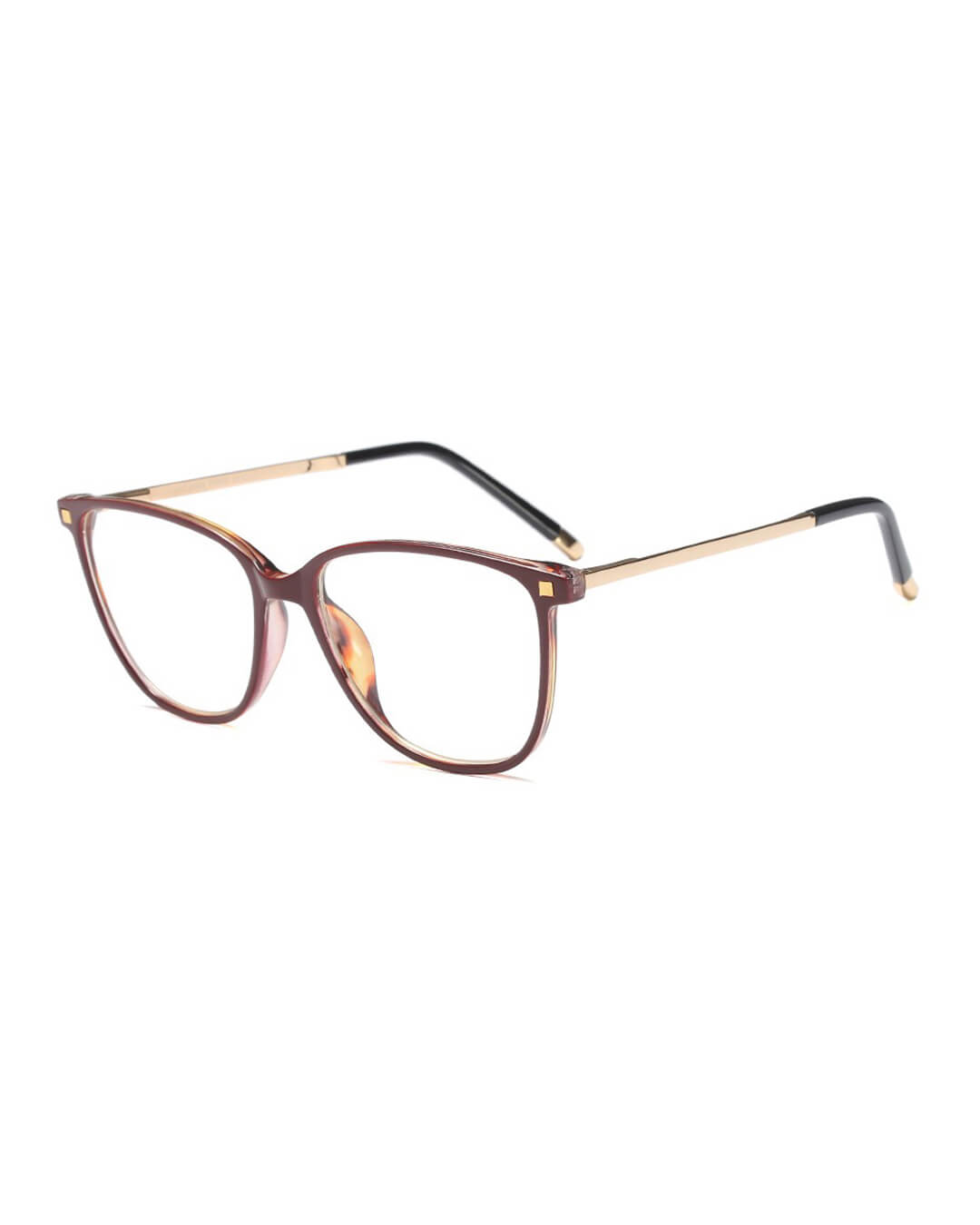 Kyoto-Opticals---Maroon-2