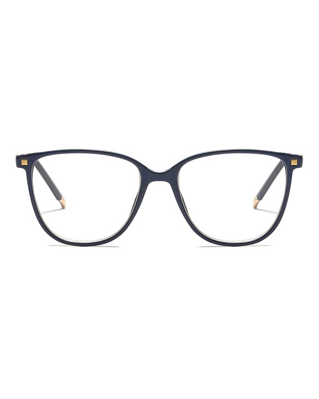 Kyoto-Opticals--Navy