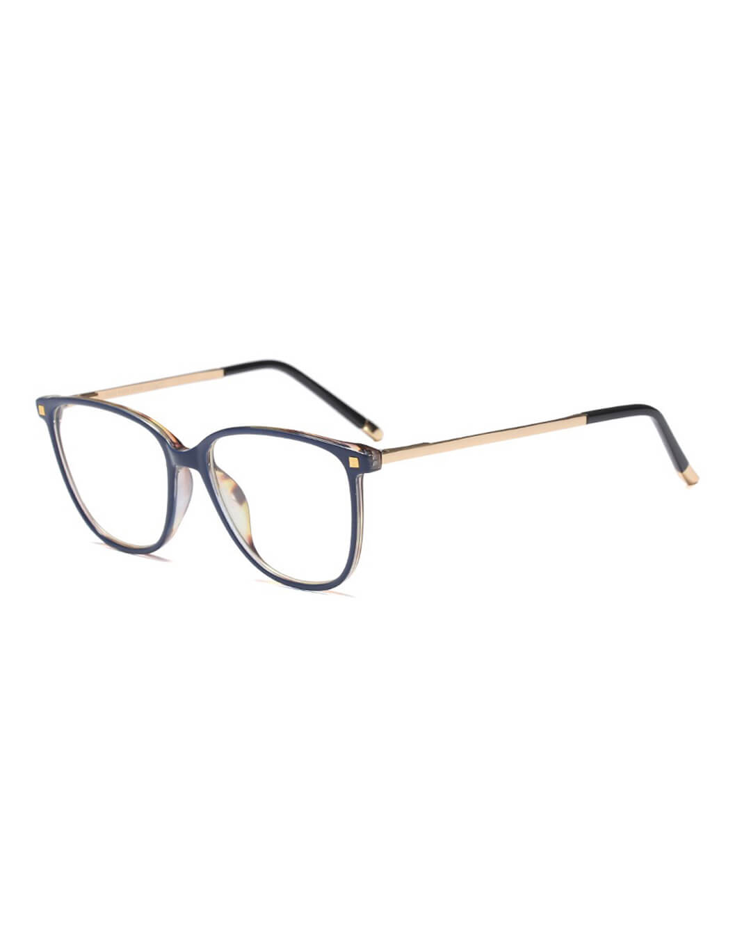 Kyoto-Opticals---Navy-2
