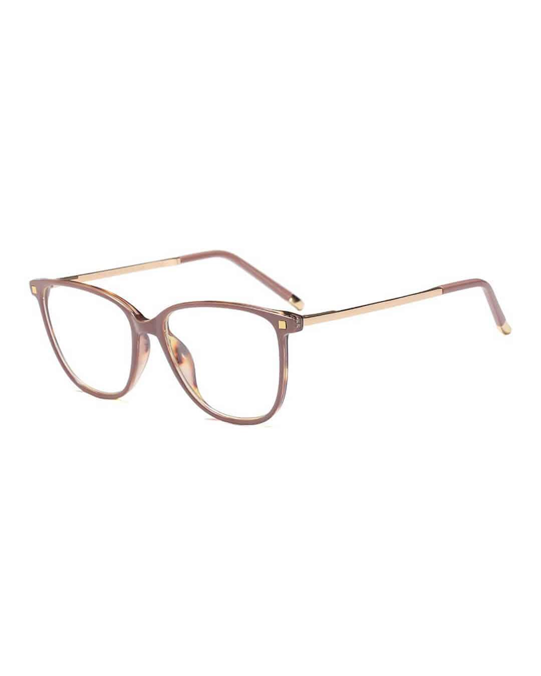 Kyoto-Opticals---Nude-2