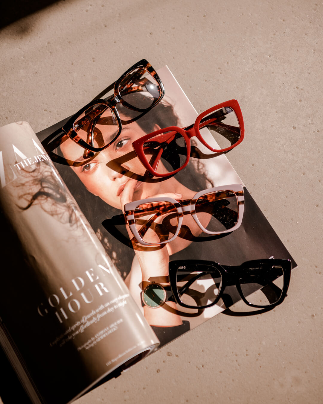 Malibu-Opticals-Flatlay-2