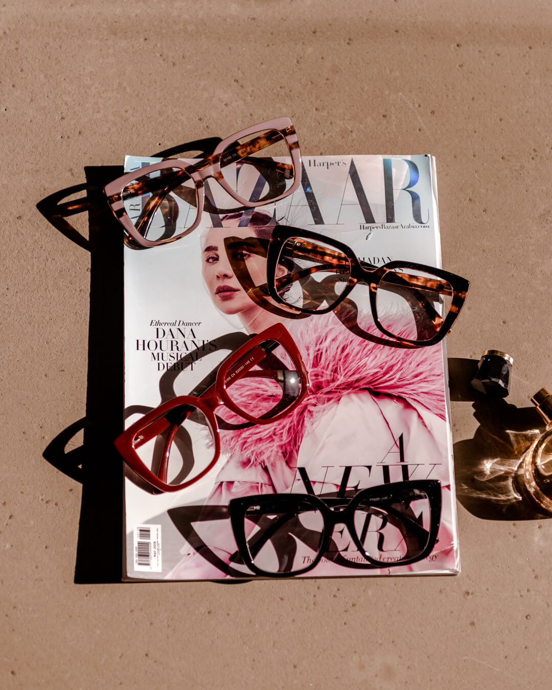 Malibu-Opticals-Flatlay