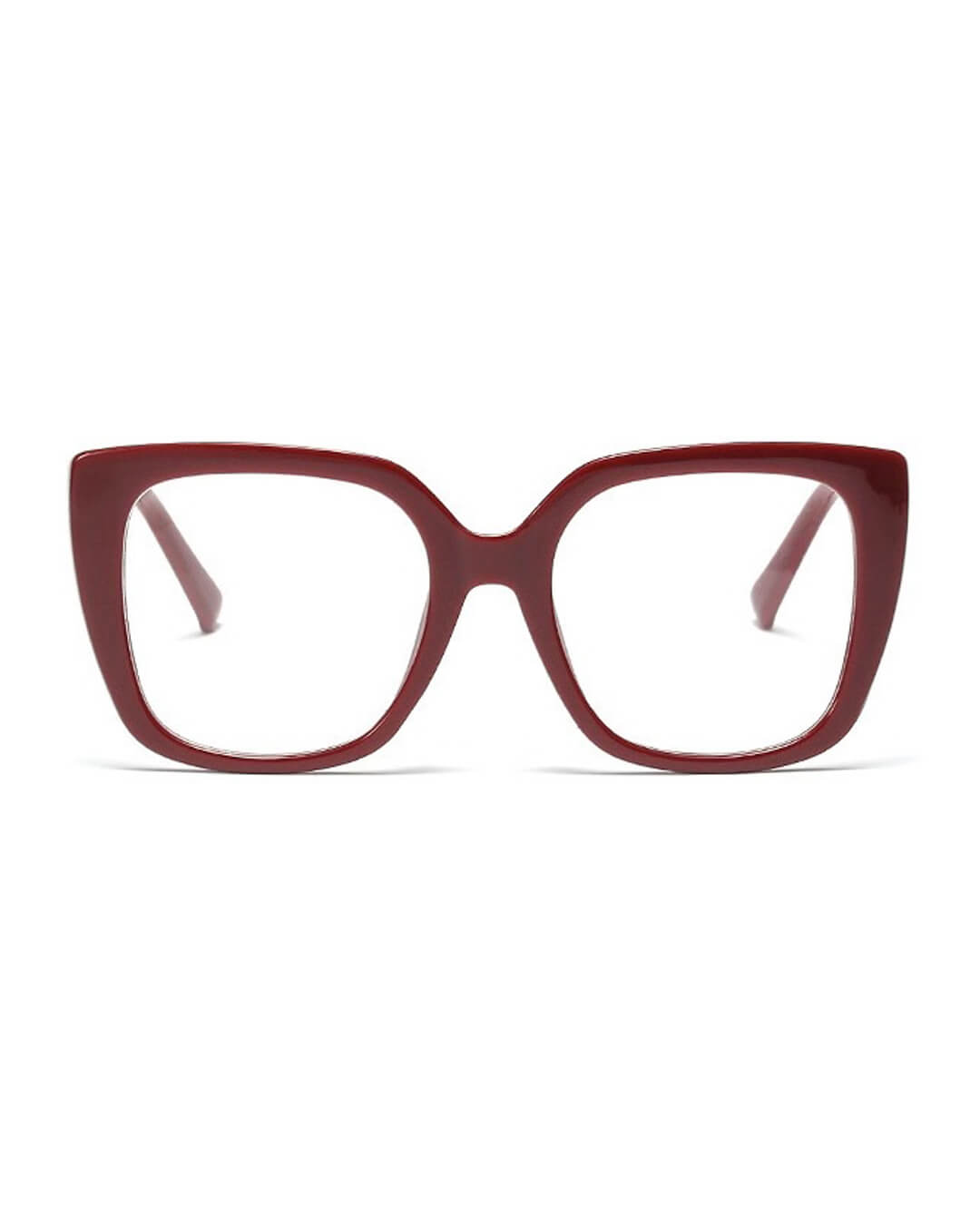 Malibu-Opticals---Maroon