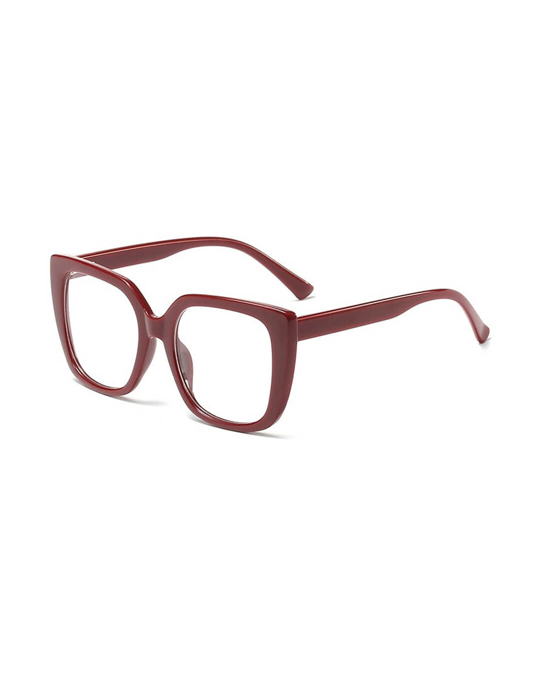 Malibu-Opticals---Maroon-2