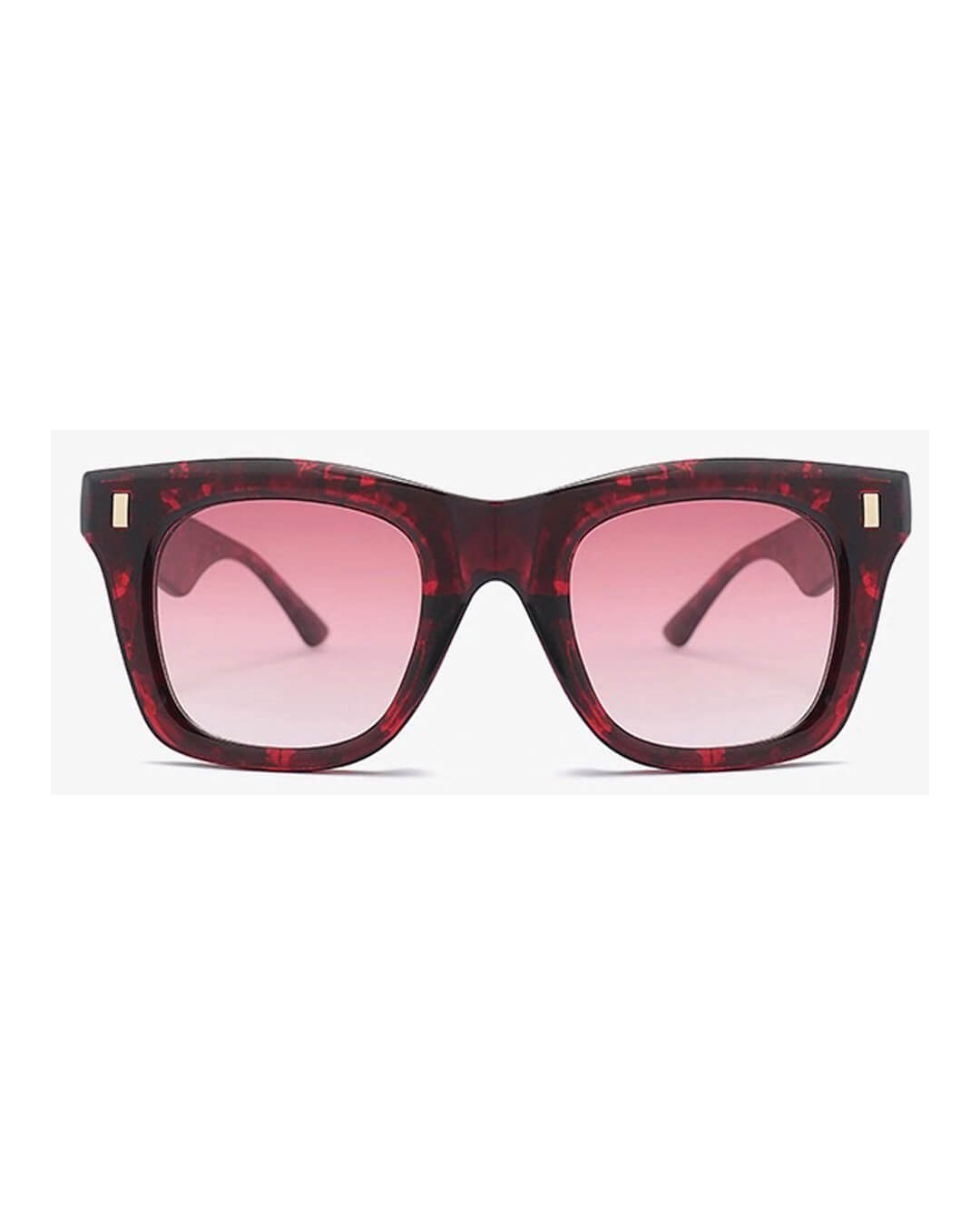 Mila-Shades-Colour-Red-4