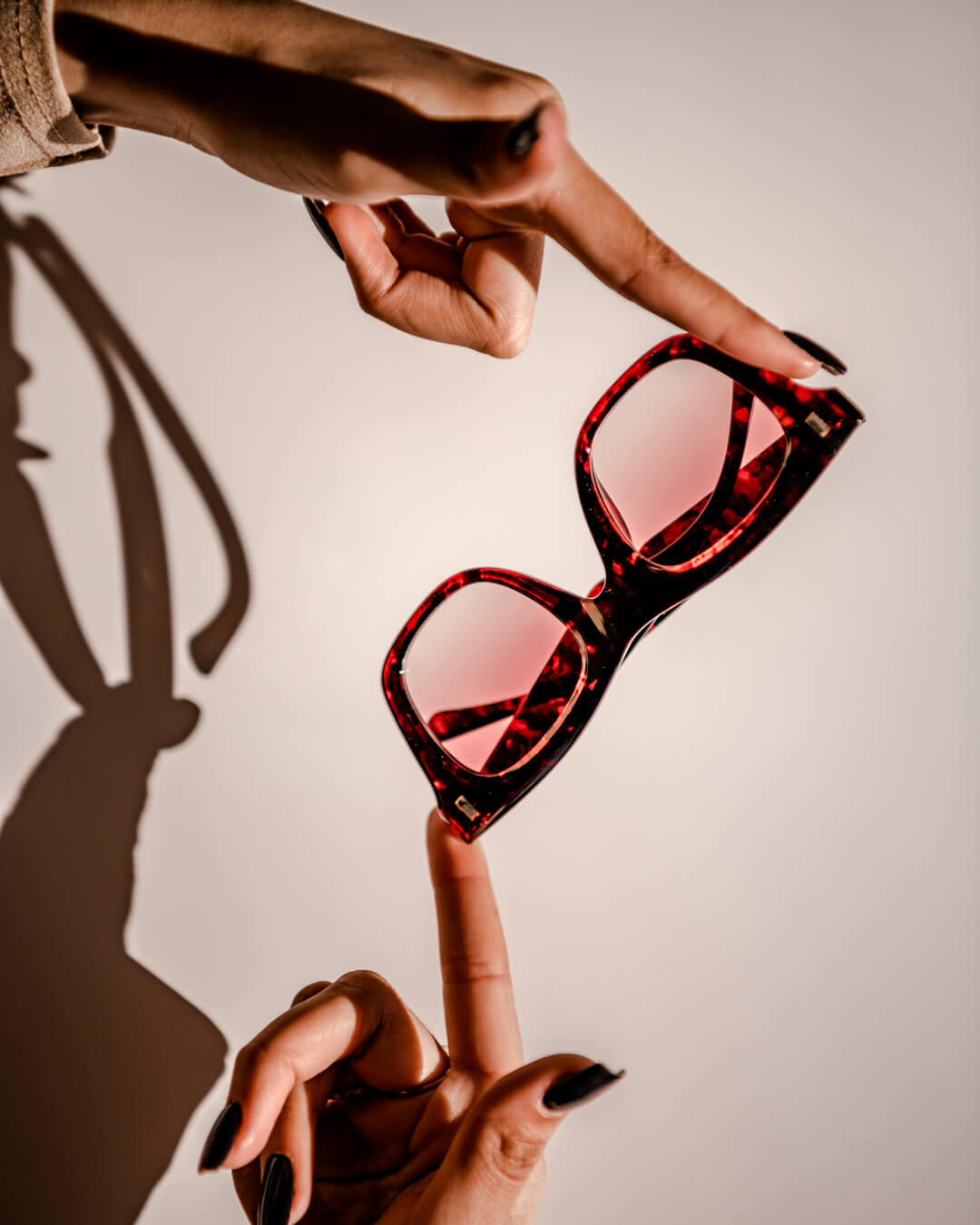 Mila-Shades-Colour-Red