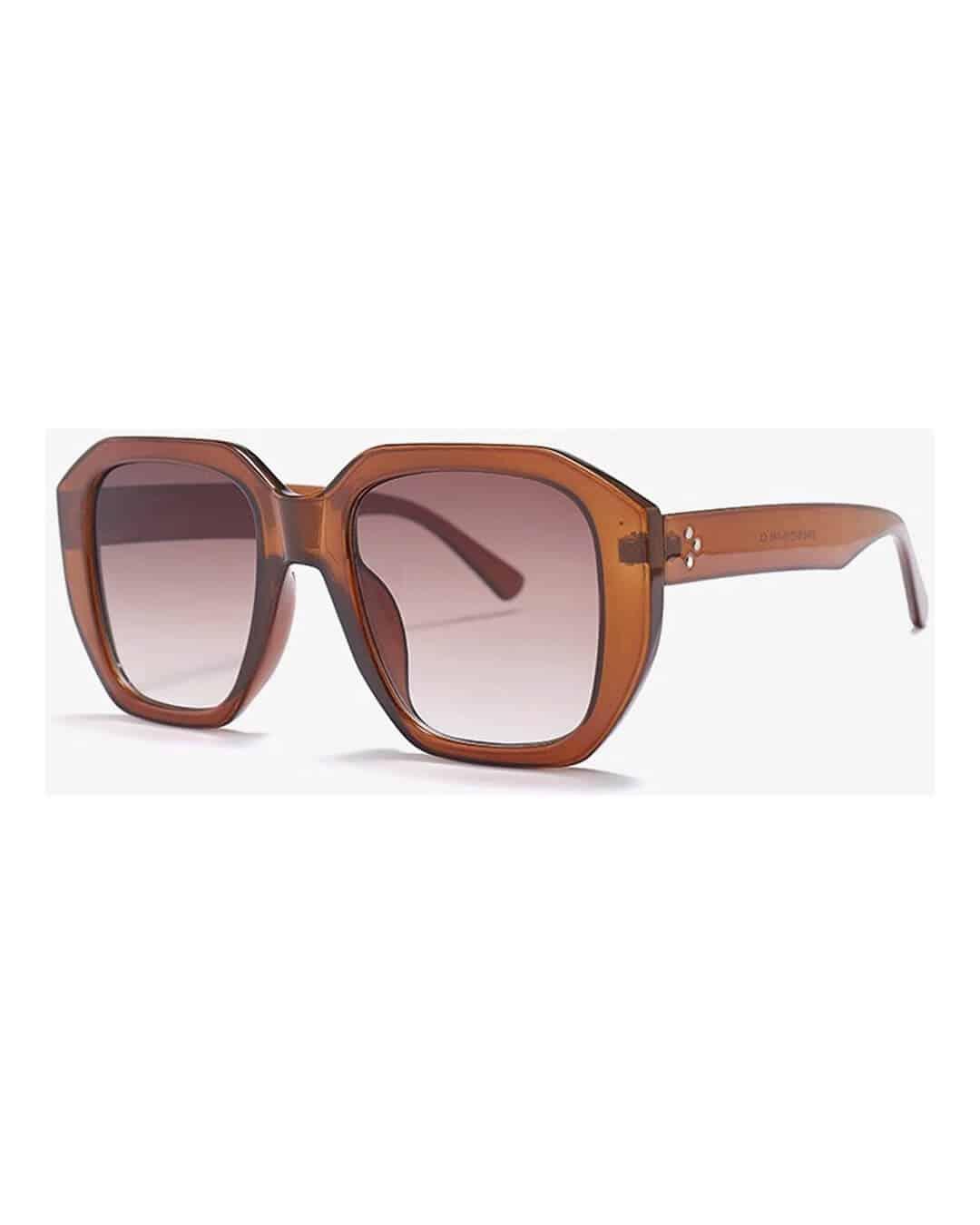 Ming-Shades-Colour-Brown-2