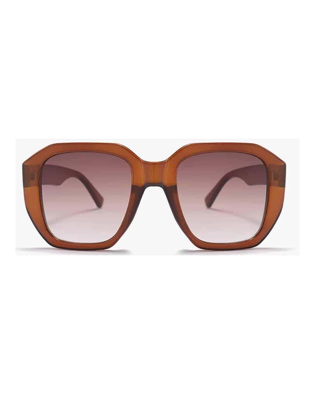 Ming-Shades-Colour-Brown