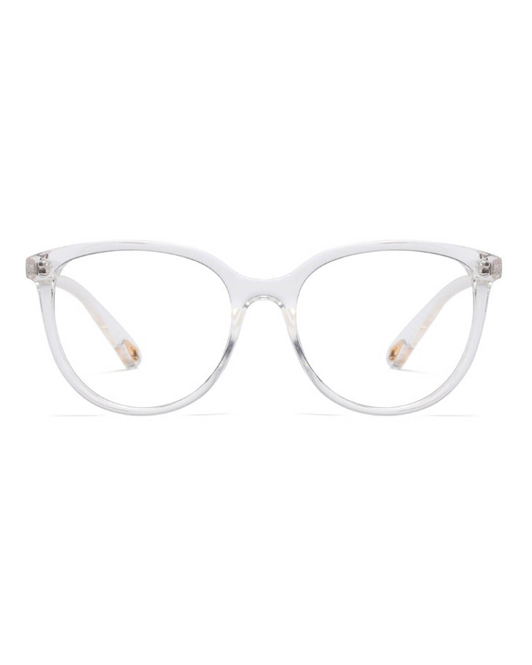 Monaco-Opticals---Clear-