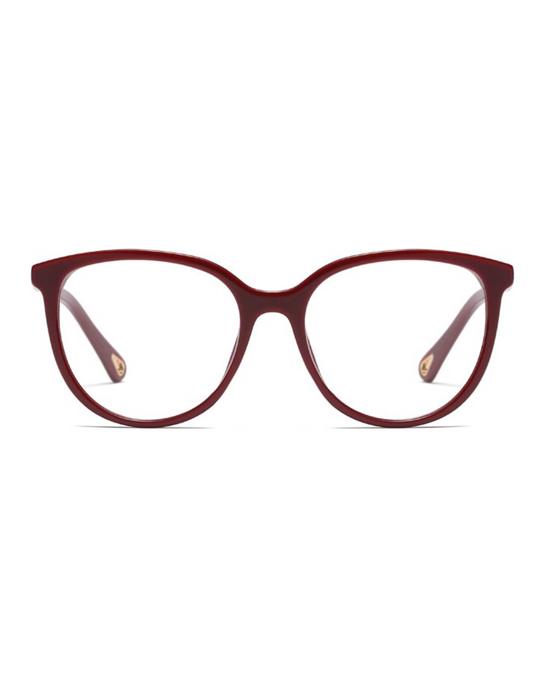 Monaco-Opticals---Maroon