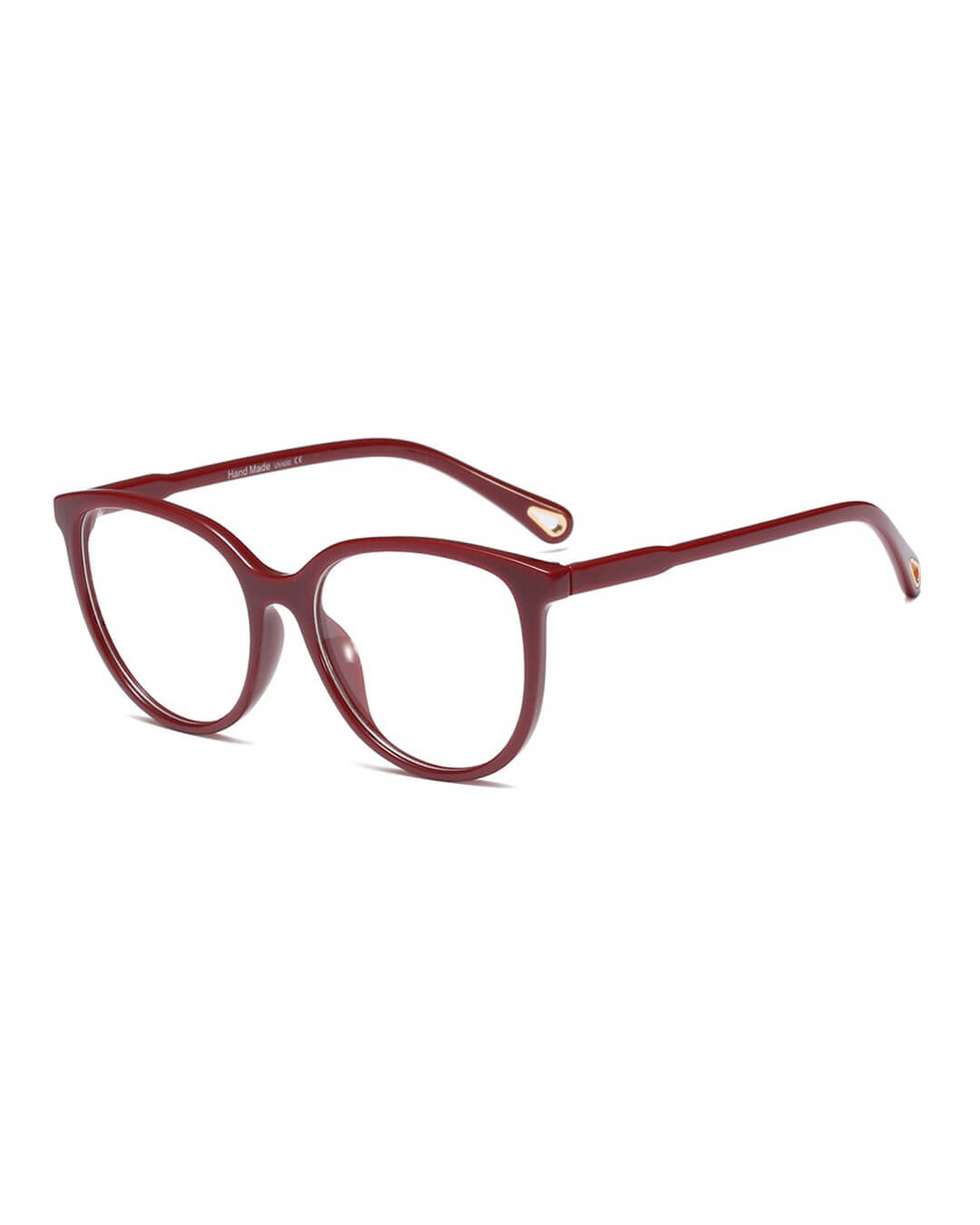 Monaco-Opticals---Maroon-2