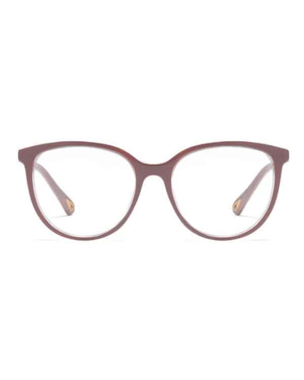 Monaco-Opticals---Nude