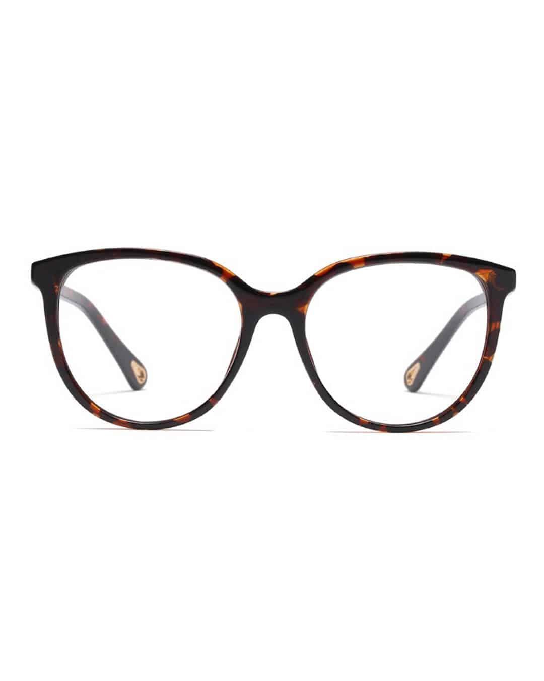 Monaco-Opticals---Tortoise