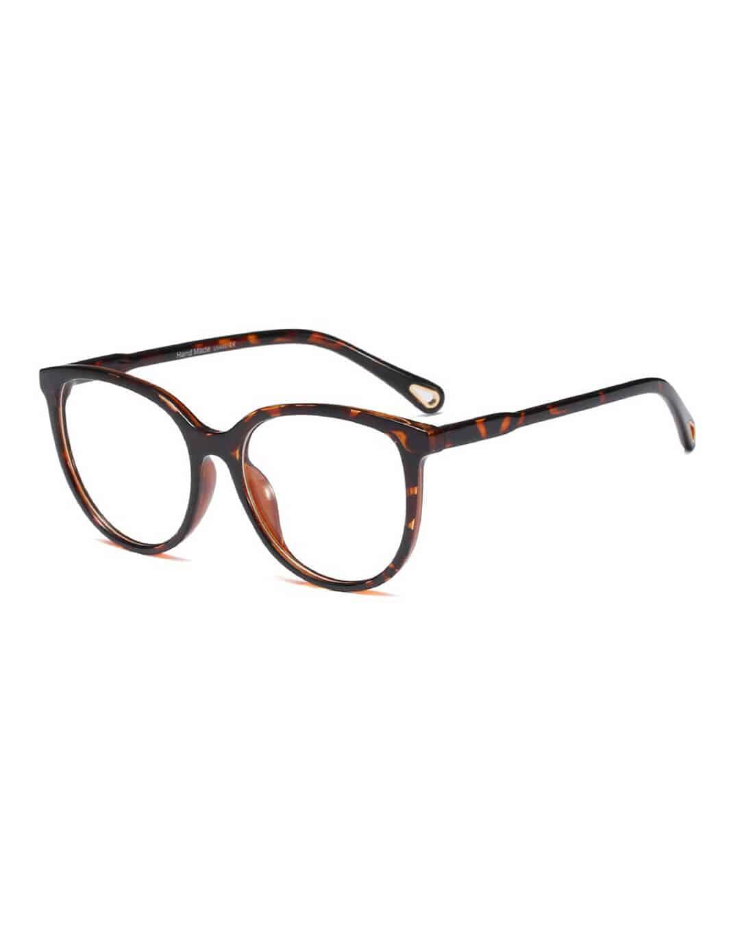 Monaco-Opticals--Tortoise-2