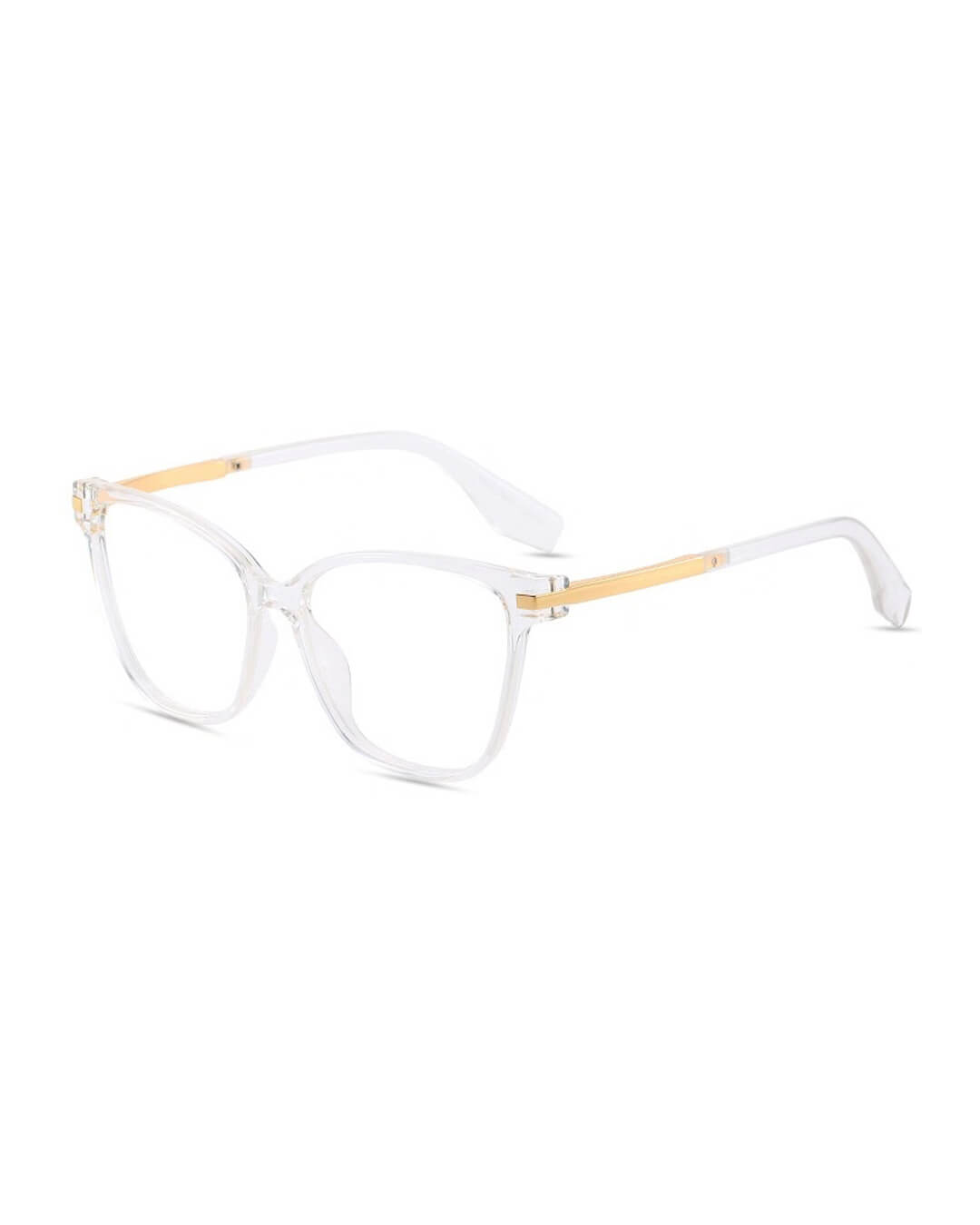 Montreal-Opticals---Clear-2