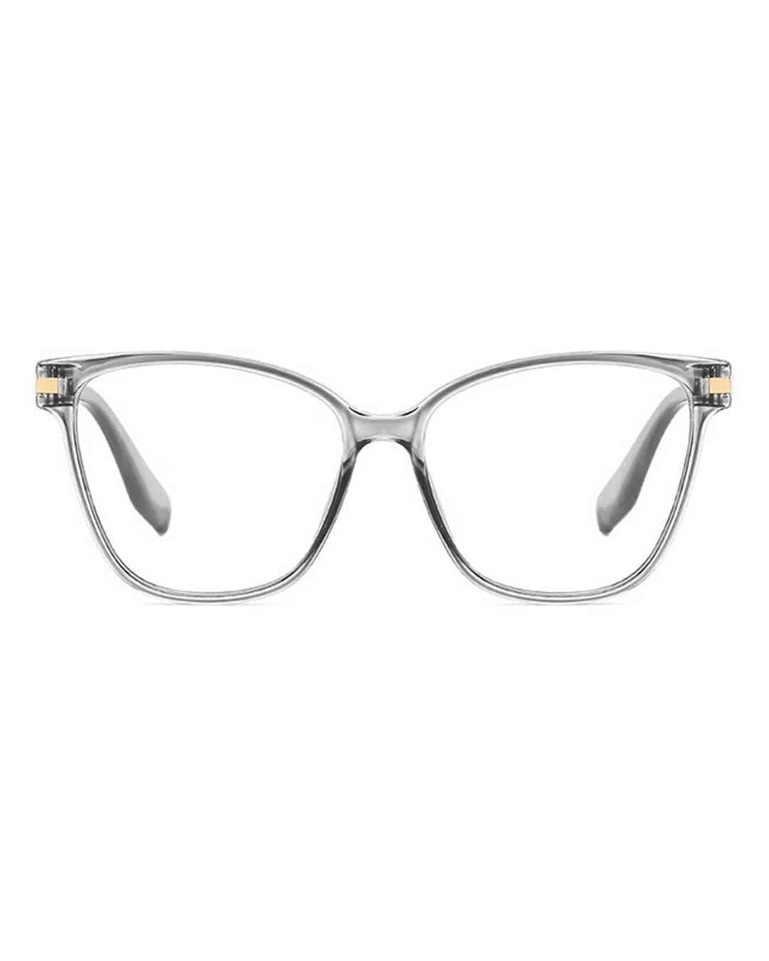 Montreal-Opticals---Grey