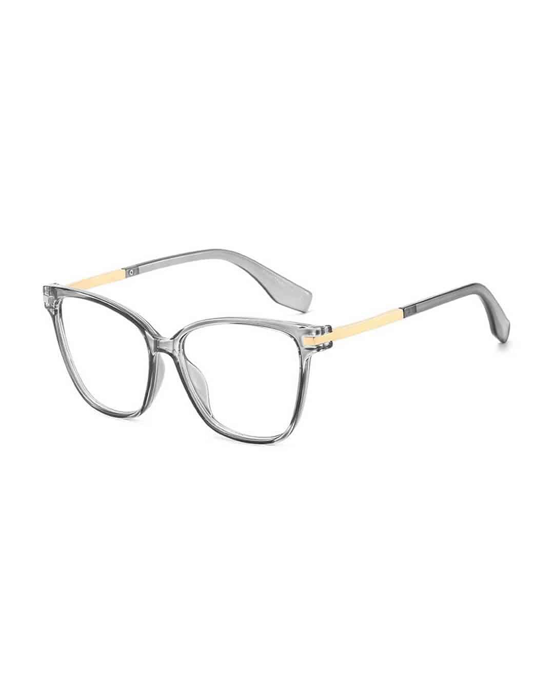 Montreal-Opticals---Grey-2