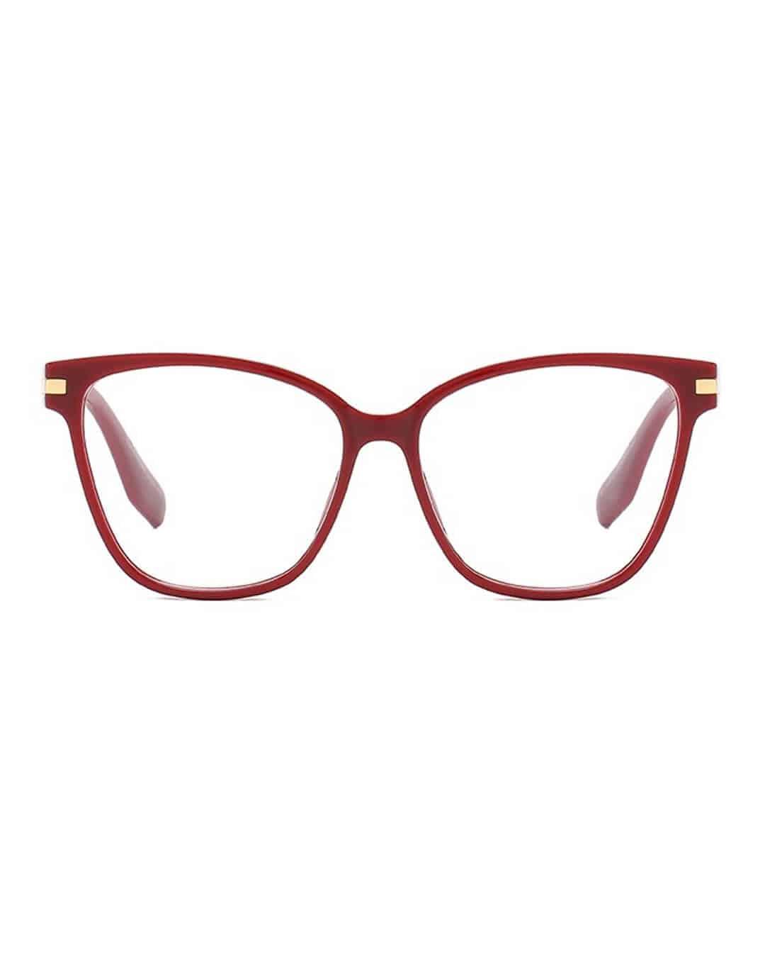 Montreal-Opticals---Maroon