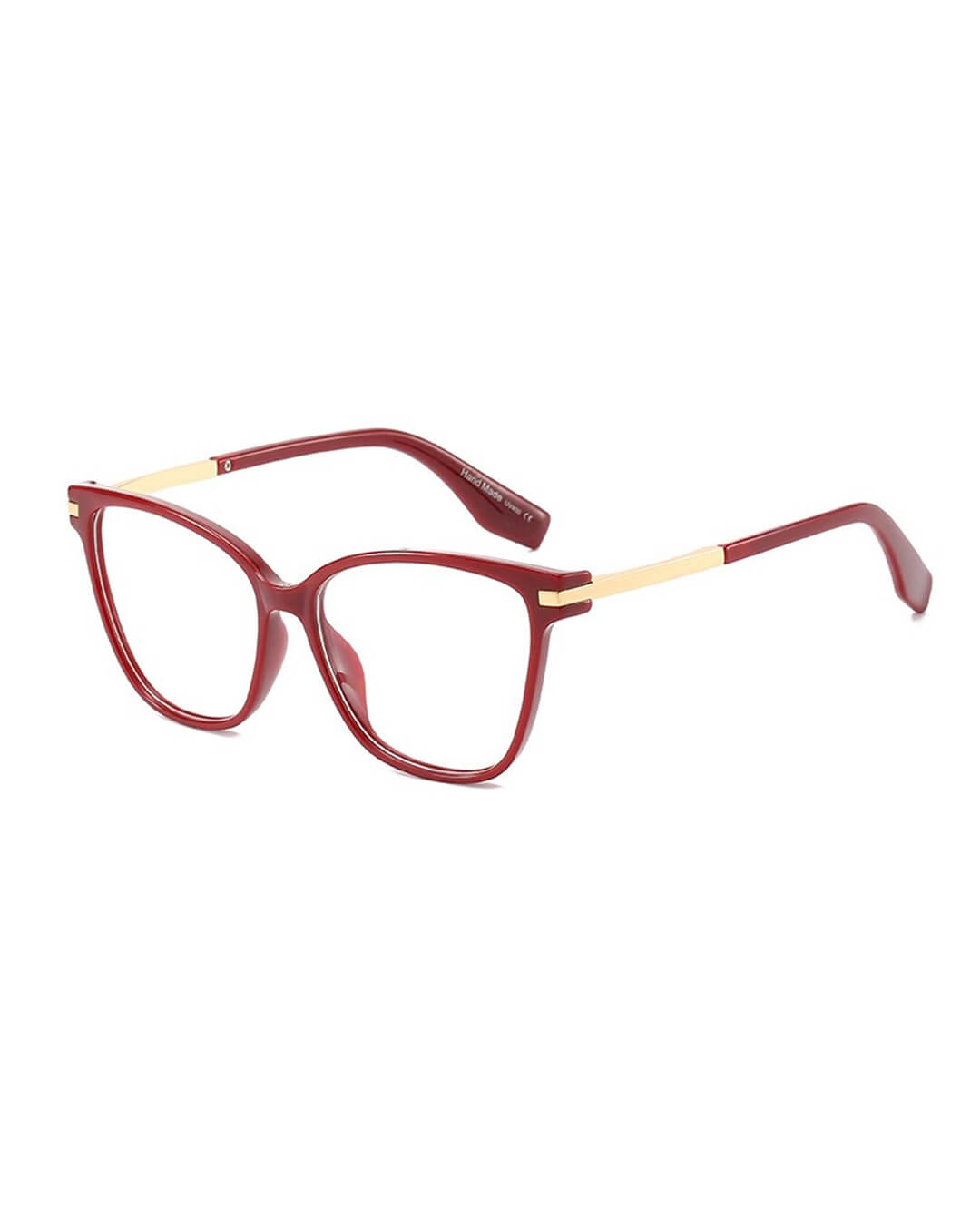 Montreal-Opticals---Maroon-2