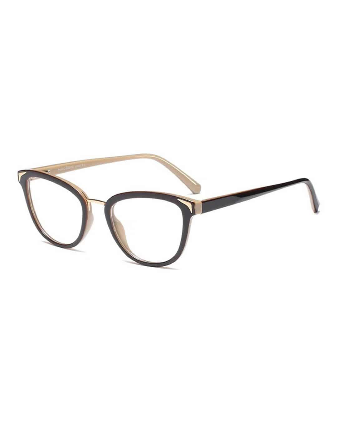 Rio-Opticals---BlackNude-2