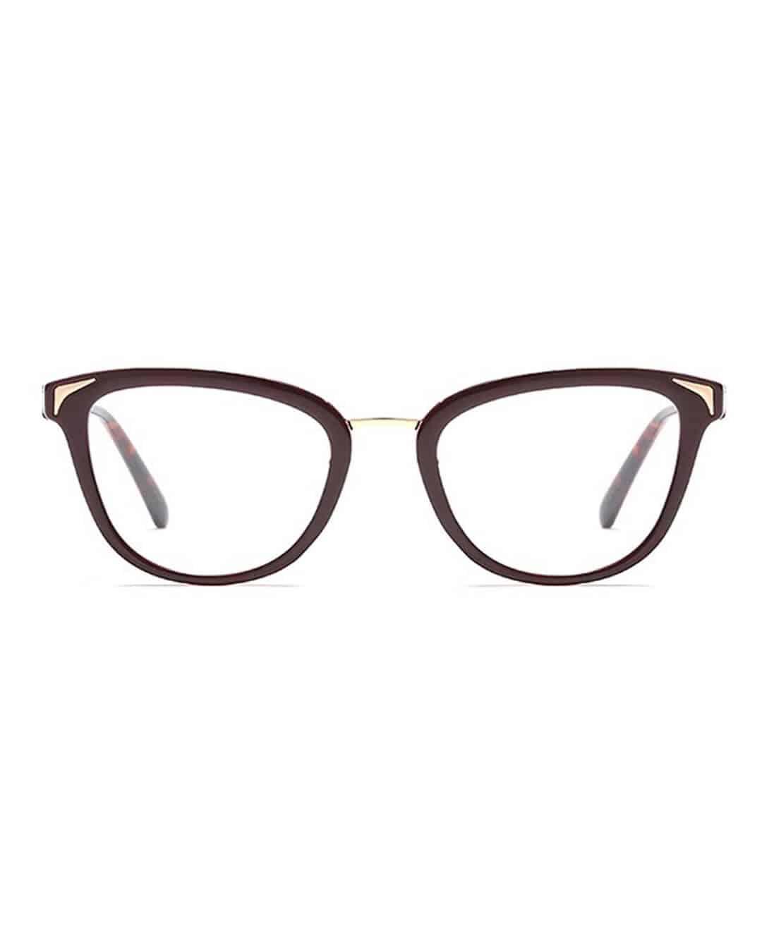 Rio-Opticals---Maroon