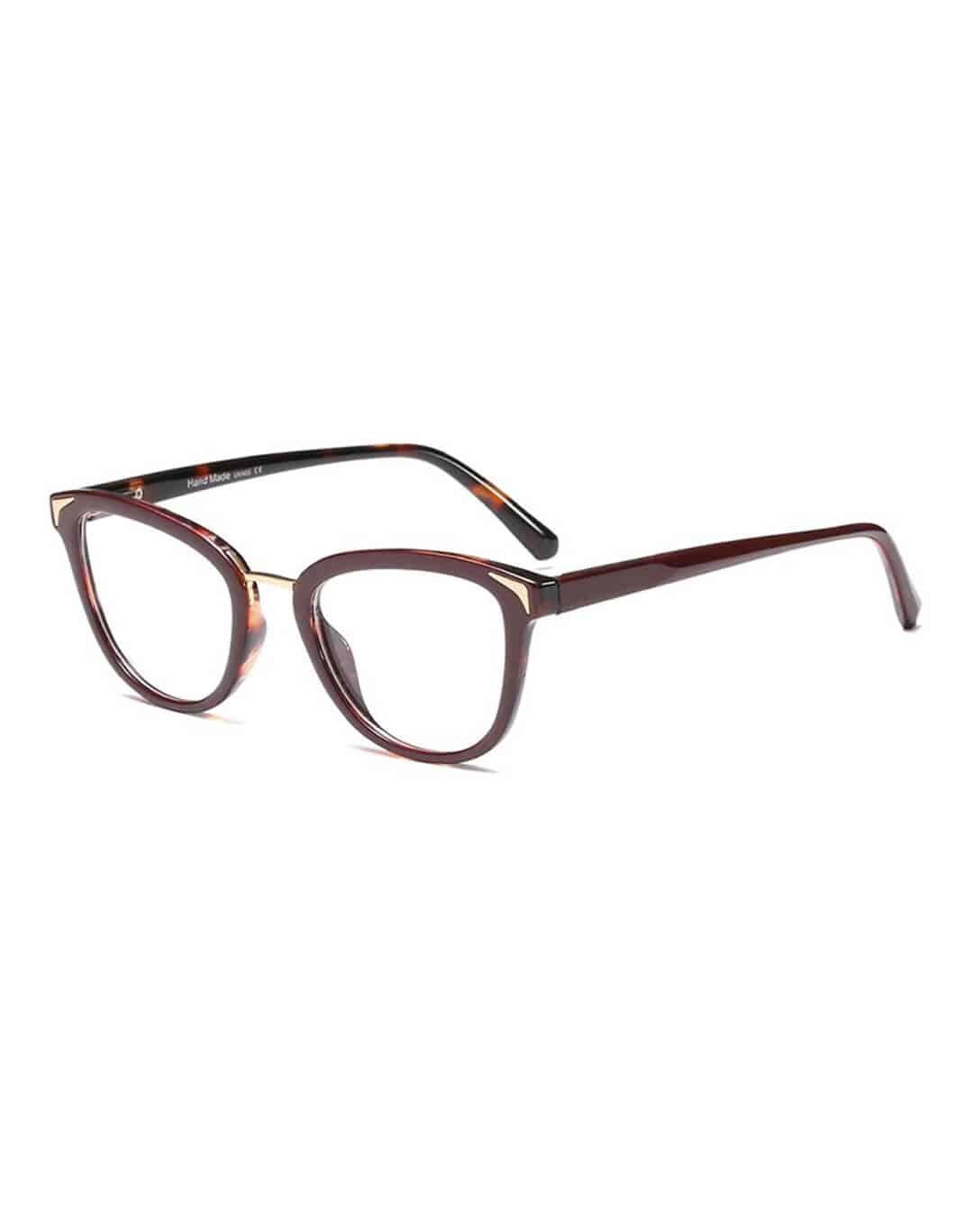 Rio-Opticals---Maroon-2