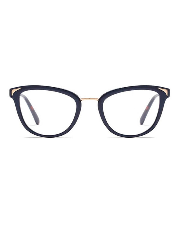 Rio-Opticals---Navy