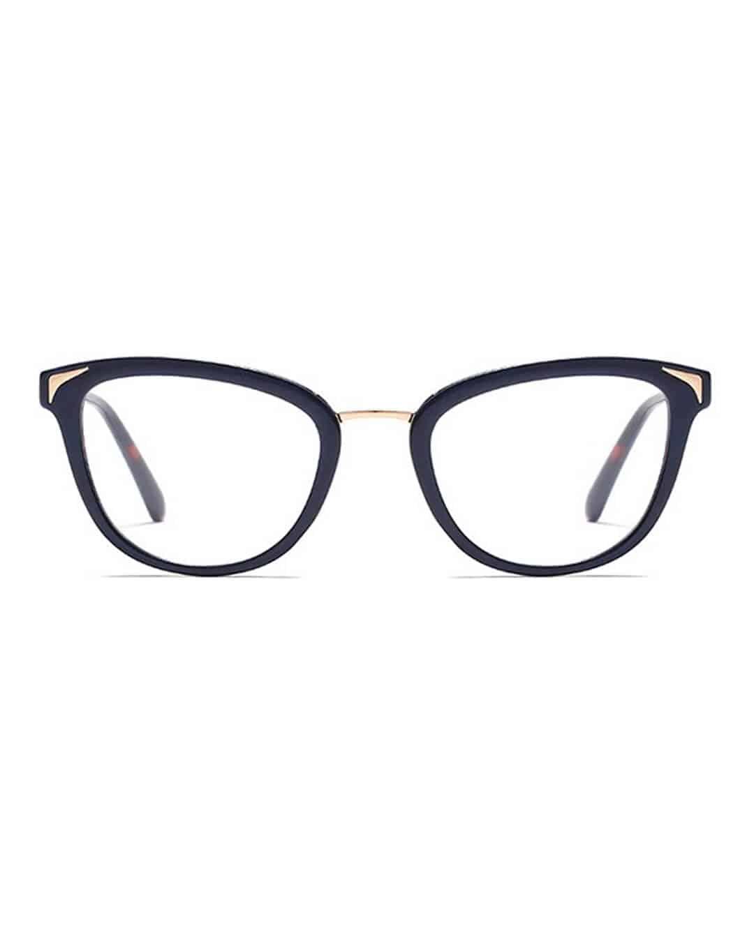 Rio-Opticals---Navy