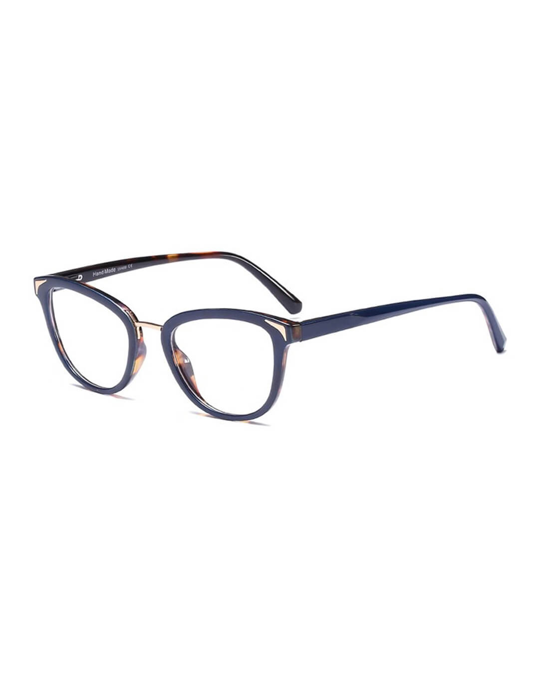 Rio-Opticals---Navy-2