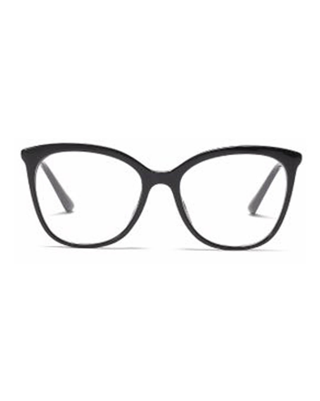 Santorini-Opticals---Black